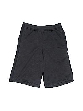 Champion Athletic Shorts Size 12/14