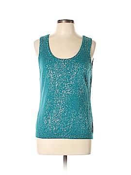 Calvin Klein Sweater Vest Size XL