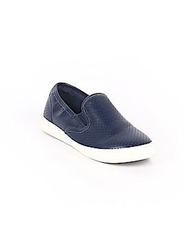 Avon Sneakers Size 6