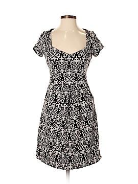Deletta Cocktail Dress Size XS