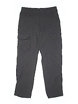 Patagonia Cargo Pants Size X-Large (Youth)