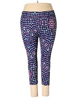 Zella Active Pants Size 2X (Plus)