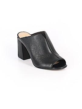 Vince Camuto Mule/Clog Size 7 1/2