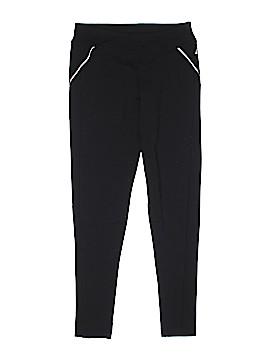 New Balance Active Pants Size 12