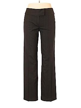 CAbi Dress Pants Size 12