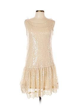 Isaac Mizrahi New York Cocktail Dress Size 12