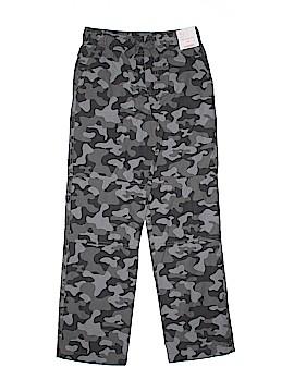 Gymboree Khakis Size 10