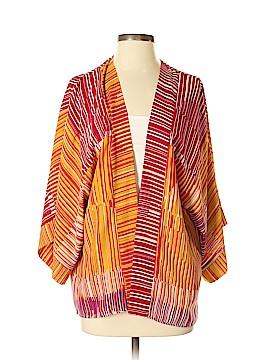 CAbi Kimono Size S