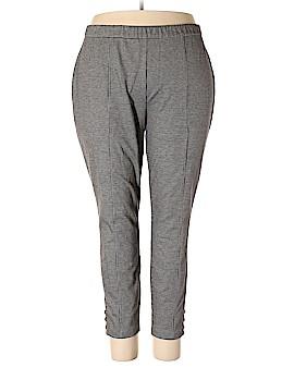 Talbots Dress Pants Size 3X (Plus)