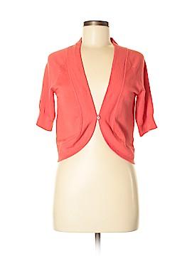 DressBarn Cardigan Size M