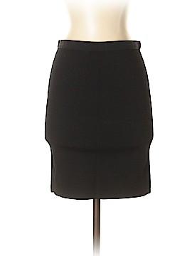 RACHEL Rachel Roy Casual Skirt Size XS