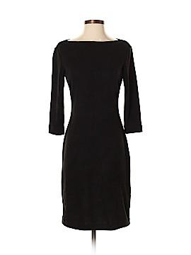 ABS Allen Schwartz Casual Dress Size P