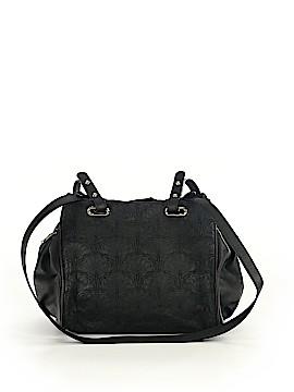 Kimchi Blue Shoulder Bag One Size