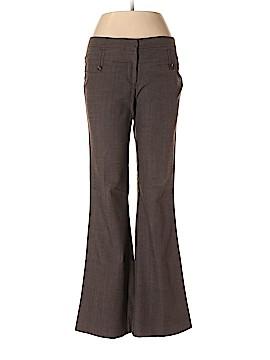 Charlotte Russe Khakis Size 6