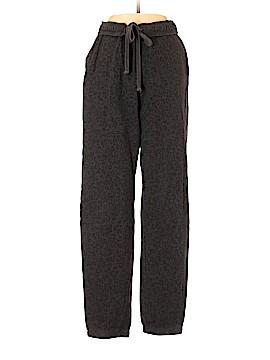 Mossimo Sweatpants Size XS