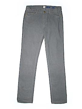 Crewcuts Cords Size 14 (Slim)