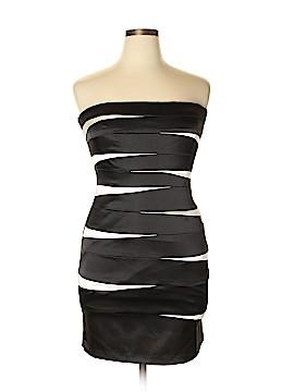 Jade Casual Dress Size 14