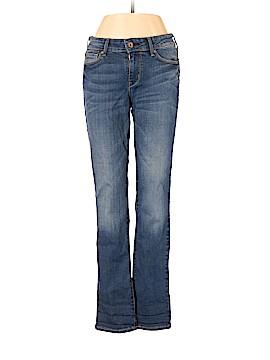 Denizen from Levi's Jeans 26 Waist