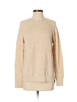 J. Crew Factory Store Pullover Sweater 26 Waist