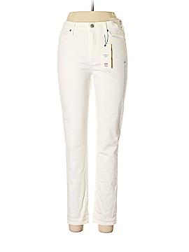 Uniqlo Jeans 29 Waist