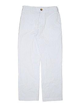Vineyard Vines Casual Pants Size 8