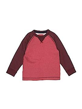 Lands' End Sweatshirt Size M (Kids)