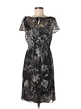 Tori Richard Casual Dress Size 12