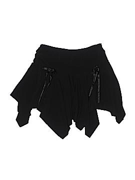Byer Girl Skirt Size 12 - 14