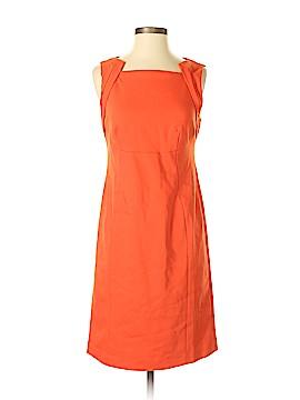 PREMISE Casual Dress Size 2