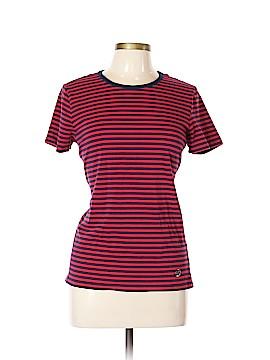 MICHAEL Michael Kors Short Sleeve T-Shirt Size L