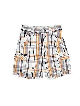 Calvin Klein Cargo Shorts Size 24 mo