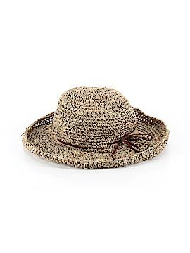Michael Stars Sun Hat One Size