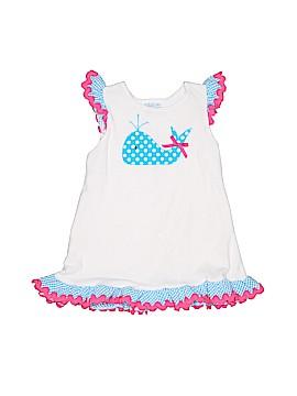 Funtasia! Too... Dress Size 3T