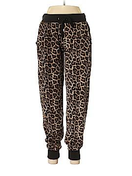 MICHAEL Michael Kors Sweatpants Size M