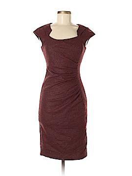Next Casual Dress Size 6