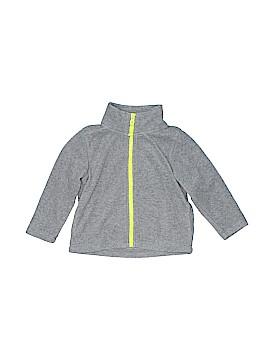 Carter's Fleece Jacket Size 2T