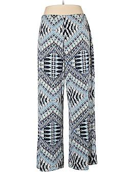 Alyx Casual Pants Size XL