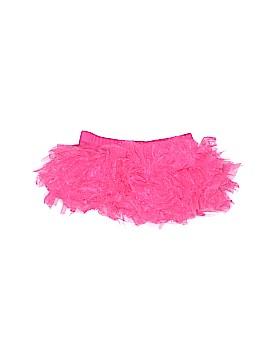 Sara Kety Skirt Size 12-24 mo