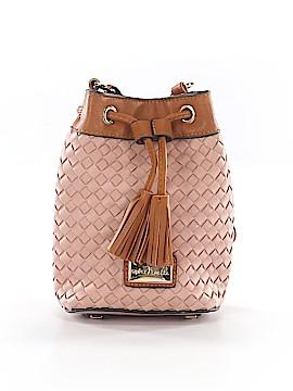 Simply Noelle Bucket Bag One Size