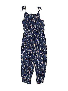 H&M Jumpsuit Size 18-24 mo