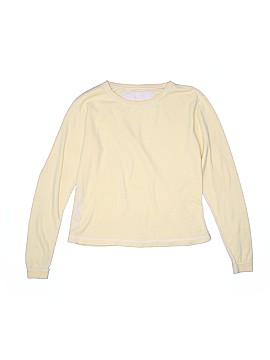 Life Is Good Sweatshirt Size L (Kids)