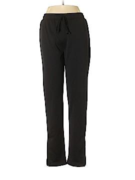 Zara TRF Active Pants Size M