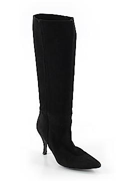 Pedro Garcia Boots Size 37 (EU)