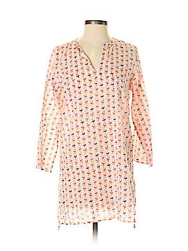 Roberta Roller Rabbit 3/4 Sleeve Top Size S