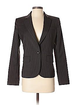 D&G Dolce & Gabbana Wool Blazer Size 40 (IT)