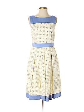 Tristan Casual Dress Size 4
