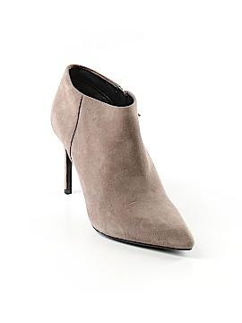 Lanvin Ankle Boots Size 40 (EU)