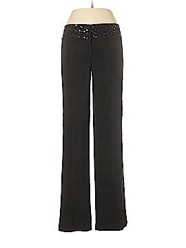 Magaschoni Silk Pants Size 6