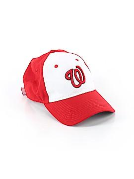 New Era Baseball Cap  One Size (Kids)
