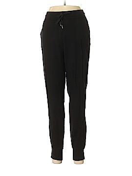 Athleta Sweatpants Size L